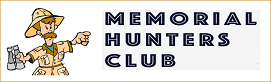 Menu Headers Hunters1