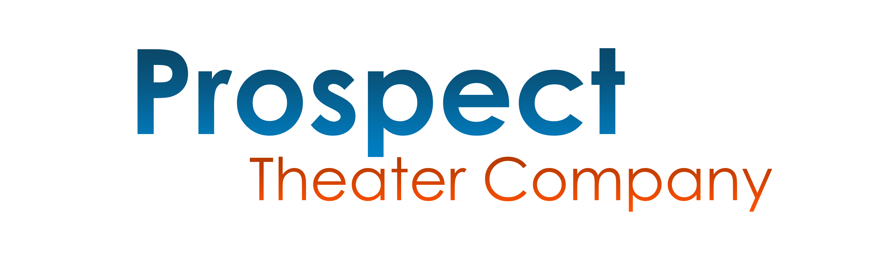 Prospect Logo NEW hi res 2