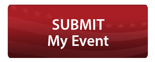 submit my event