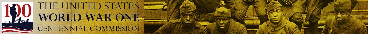 African American Soldiers 1