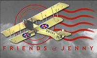 Friends of Jenny 200