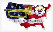 Bugles Across America